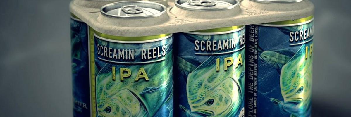 작은 맥주회사를 대박나게 한 2가지 '아이디어'
