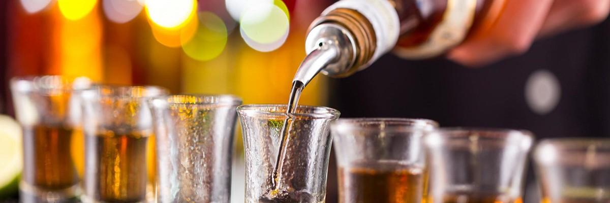 알코올을 대체할 인조 알코올 '알카렐' 탄생