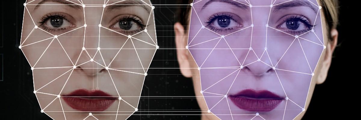 국내 최초, 인공지능이 만든 'AI 아나운서' 탄생!