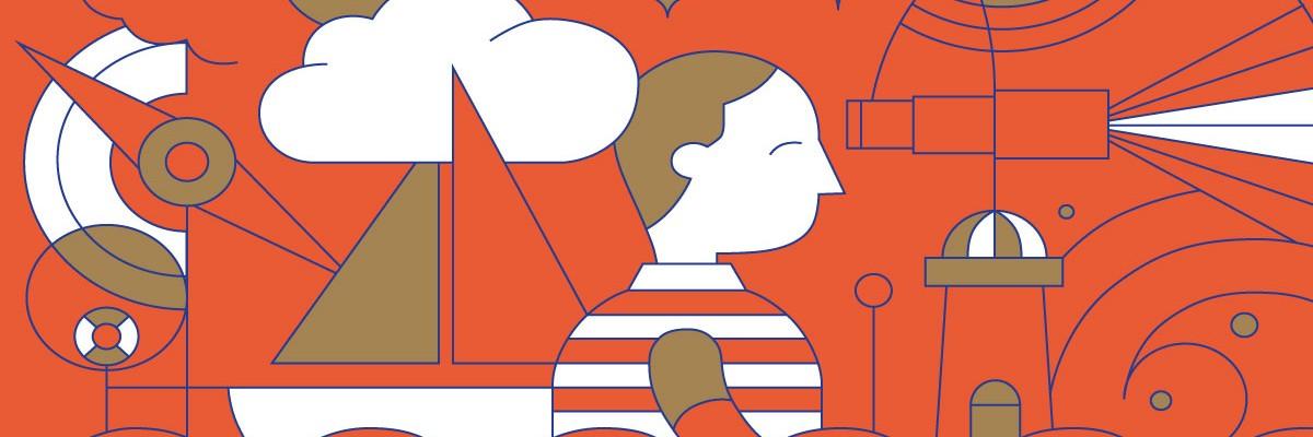 웹툰, 영상, 캐릭터 콘텐츠 창작자 21개팀 창업교육 참여